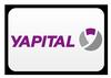 Bezahlen Sie mit Ihrem Handy - The Yapital Way