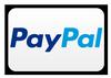 Sicher bezahlen mit PayPal + Käuferschutz