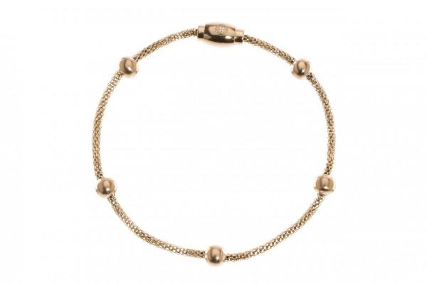 Qudo Armband Trapani Q108691