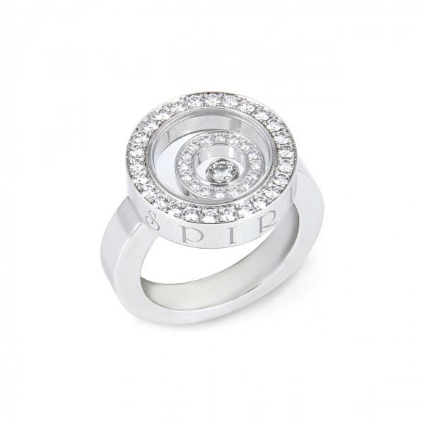 Chopard Ring Happy Spirit 825422-1108