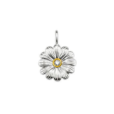 Thomas Sabo Sweet Diamonds Blume SD_PE0003-179-14