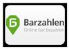 Bezahlen mit Barzahlen.de + 5% zusätzlichem Rabatt