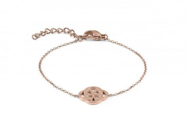 Qudo Armband Venezia Ornament 108745