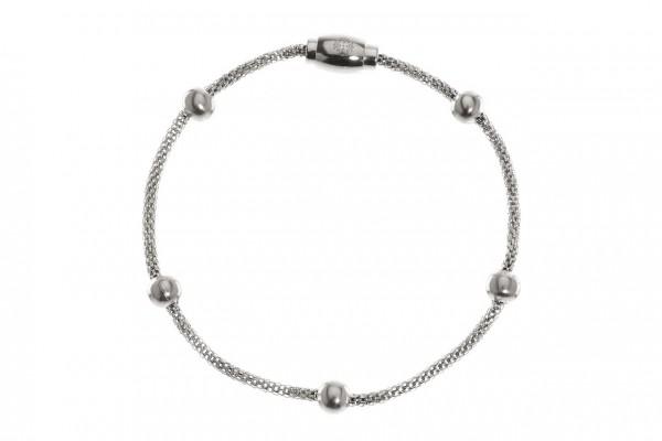 Qudo Armband Trapani Q108689