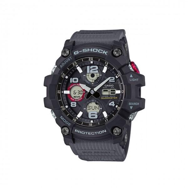 Casio G-Shock Premium GWG-100-1A8ER