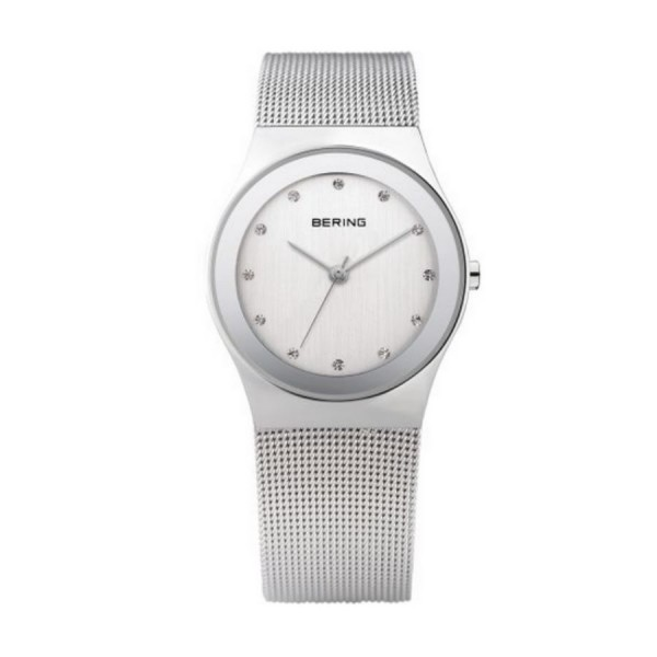 Bering Damenuhr Classic Collection 12927-000