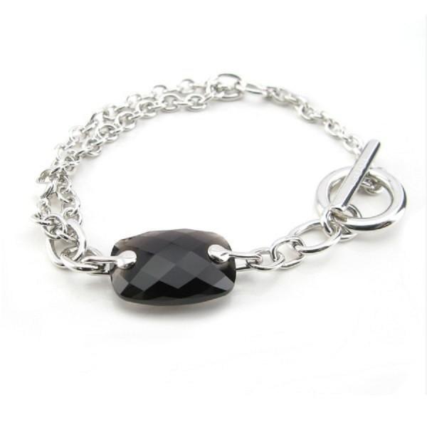 Joop! Armband aus Silber JJ0848
