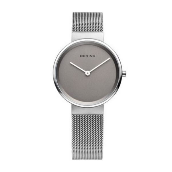 Bering Damenuhr Classic Collection 14531-077