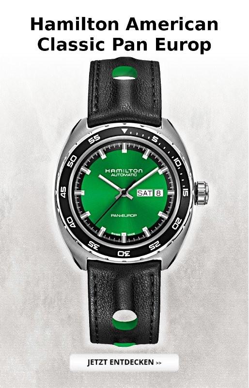 d8942162d1c3d8 Uhren und Schmuck günstig online kaufen | Heyder-Exclusiv.de