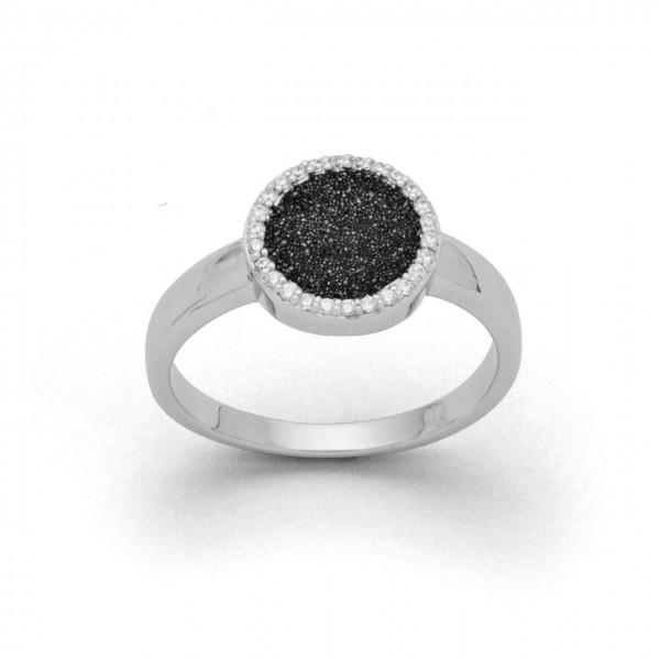 Heyder Exclusiv Ring Tristan & Isolde R5159