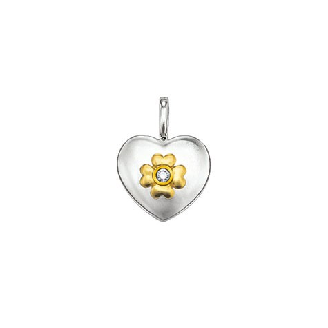 Thomas Sabo Sweet Diamonds Herz SD_PE0009-179-14