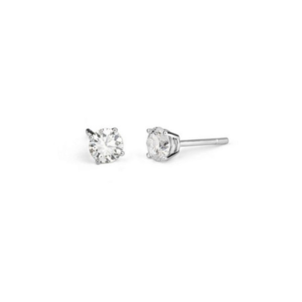 Ohrstecker Diamonds Classic 0.25 ct