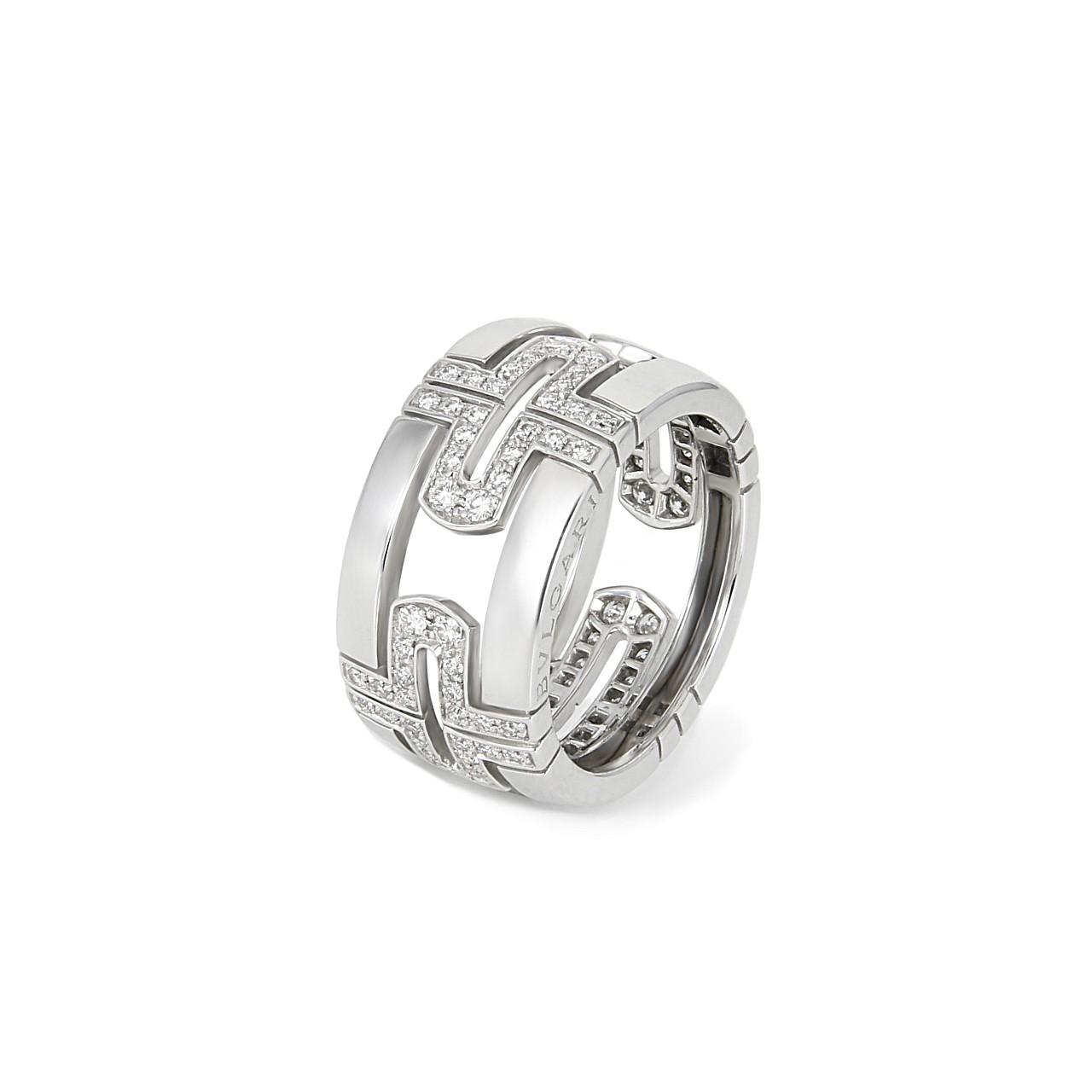 ring weissgold diamant preisvergleiche erfahrungsberichte und kauf bei nextag. Black Bedroom Furniture Sets. Home Design Ideas
