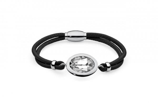 Qudo Armband Tivola Q173730