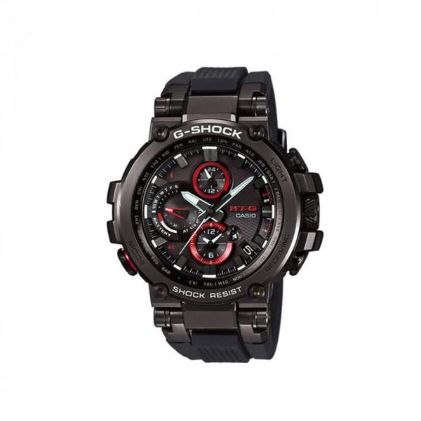 Casio Herrenuhr G-Shock Premium MTG-B1000B-1AER