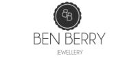 BEN BERRY
