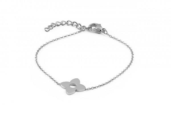 Qudo Armband Venezia Blüte 108875