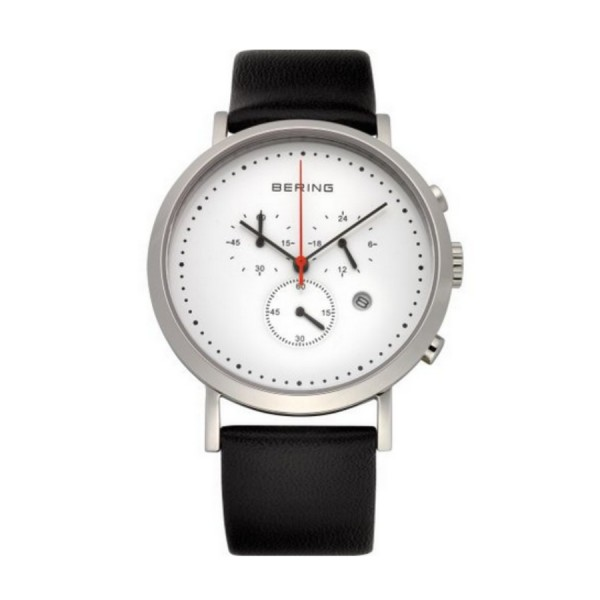 Bering Unisexuhr Classic Collection 10540-404