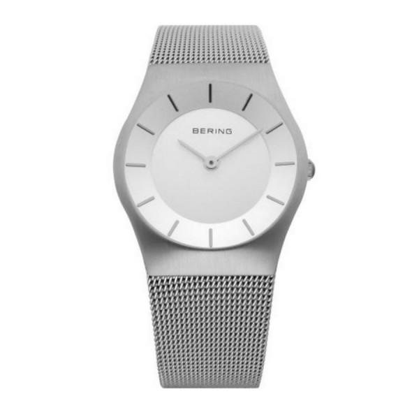 Bering Damenuhr Classic Collection 11930-001