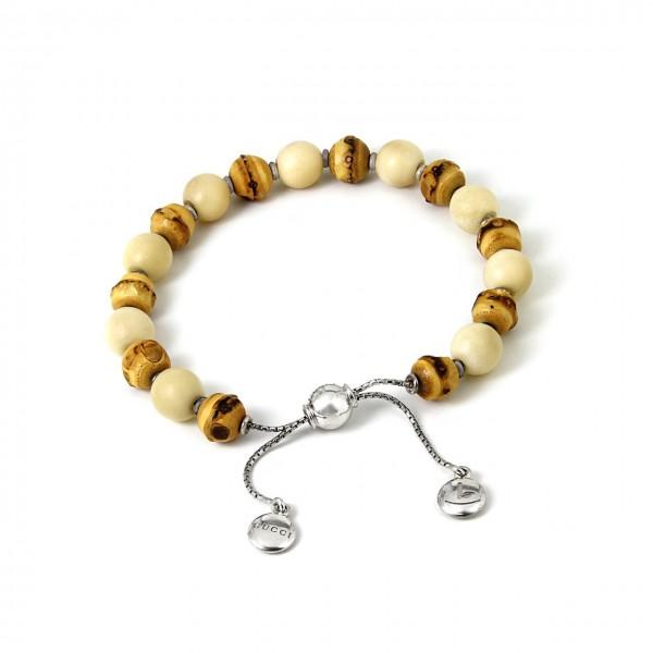 Gucci Armband Bamboo YBA318304001