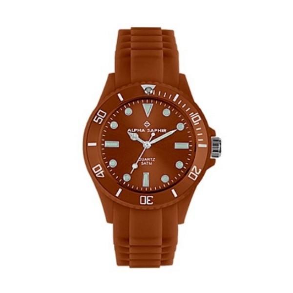 Jacques Lemans Uhren Alpha Saphir 370O