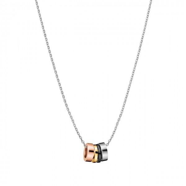 CALVIN KLEIN Halskette gorgeous KJ7GBN400100