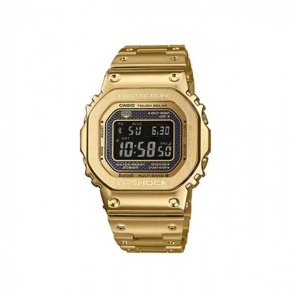 Casio G-Shock Premium GMW-B5000GD-9ER