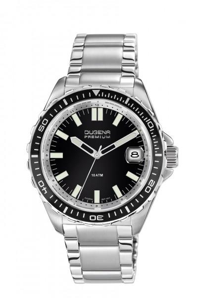 Dugena Herrenuhr Nautica XL 7090175