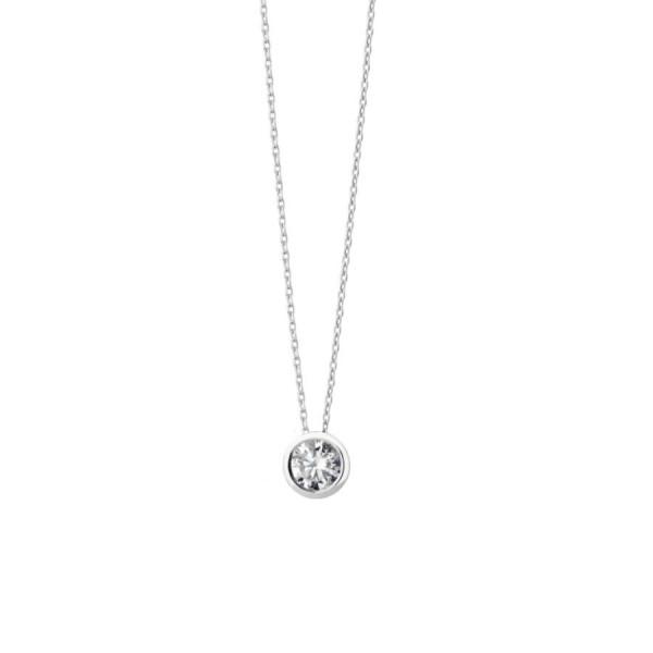 Damencollier Diamonds Classic 0.20 ct