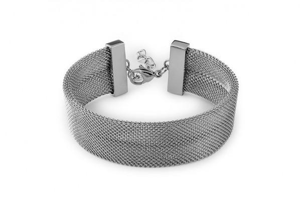 Qudo Armband Salento crystal 108712