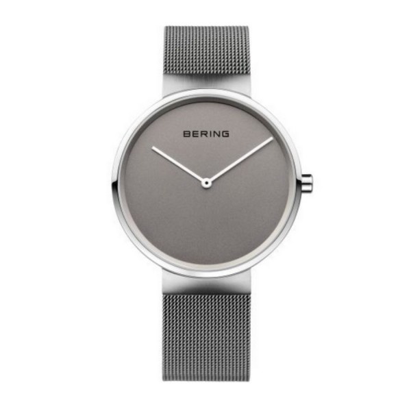Bering Unisexuhr Classic Collection 14539-077